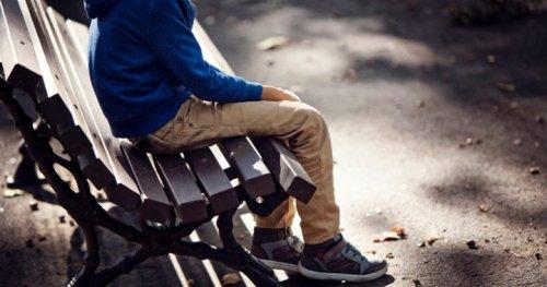 Sextortion of children on the rise: Winnipeg experts - Winnipeg | Globalnews.ca