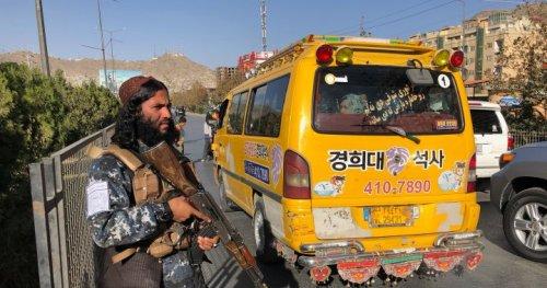Hopes crushed by return of Taliban, Kabul women see no future in Afghanistan - National | Globalnews.ca