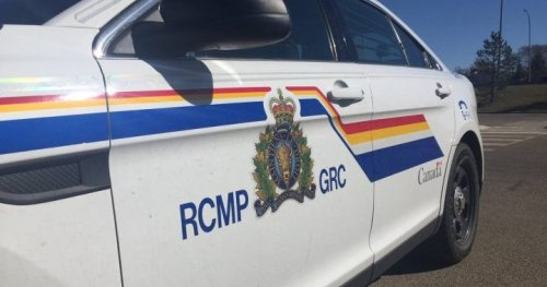 Alberta RCMP investigate deadly single-vehicle crash in Sturgeon County - Edmonton | Globalnews.ca