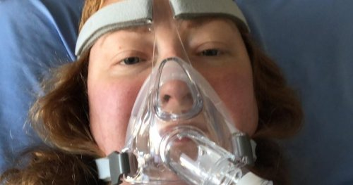 'I chose not to get the vaccine': B.C. mom battling COVID speaks from her ICU bed | Globalnews.ca