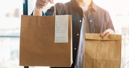 At-cost delivery app touted as lifeline for Vancouver's restaurants amid COVID-19 restrictions