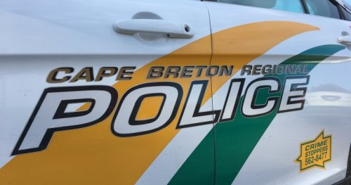Body found in burned-out shed in Sydney Mines: Cape Breton Regional Police