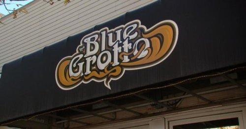 Blue Grotto Nightclub in Kamloops, B.C. warns of COVID-19 exposure after positive cases | Globalnews.ca