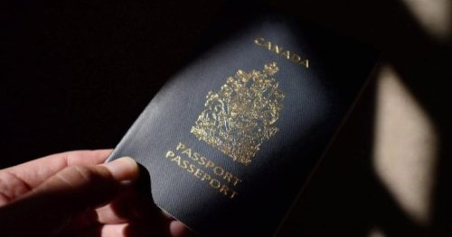 Service Canada braces for surge in passport renewals amid U.S. land border reopening - National | Globalnews.ca