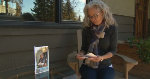 Calgary woman battles cellphone giant after late father is double-billed | Globalnews.ca