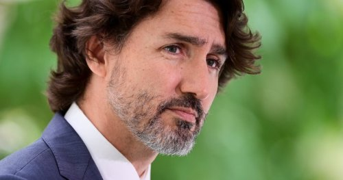 'Weeks not months': Trudeau doubles down on gradual border reopening strategy