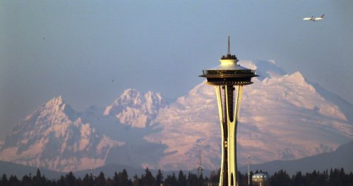 Washington state rolls out tough new COVID-19 restrictions