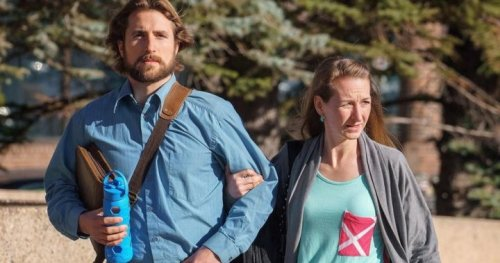Alberta court of appeal denies request from David and Collet Stephan