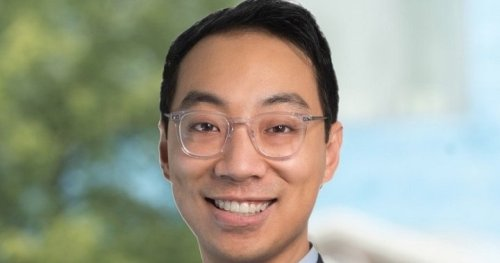 Ousted Liberal Kevin Vuong says he will continue as independent MP amid calls to resign - National | Globalnews.ca