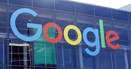 Google rolls out COVID-19 vaccine mandate, delays workers' return to office - National | Globalnews.ca