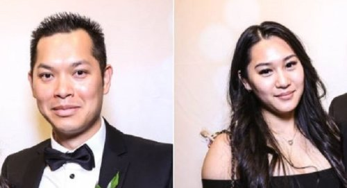 Missing Markham couple were likely murdered, Canada-wide warrant issued for suspect: police - Toronto | Globalnews.ca