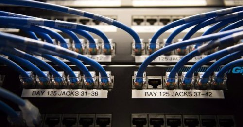 Province to announce expanded rural broadband in Manitoba