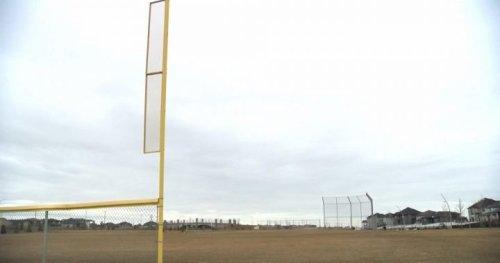 Saskatoon softball coach charged with child sexual abuse
