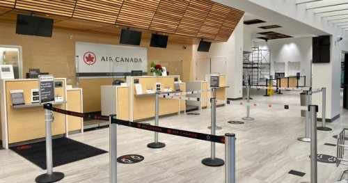 COVID-19: Manitoba expands asymptomatic rapid testing program