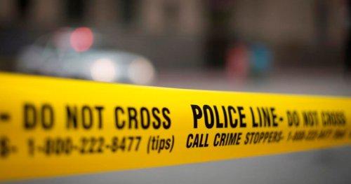Waterloo police investigate weekend shooting in downtown Kitchener | Globalnews.ca
