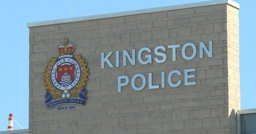 Kingston Police Services Board members get a glimpse of 2022 budget issues - Kingston   Globalnews.ca