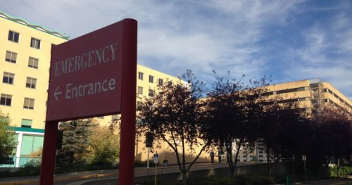 Alberta Health Services says hospital bed closures no cause for alarm   Globalnews.ca