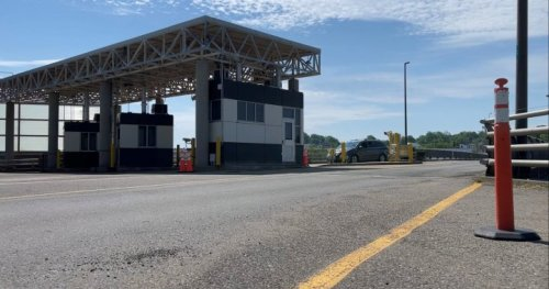 COVID-19: Momentum growing for U.S.-Canada border to reopen