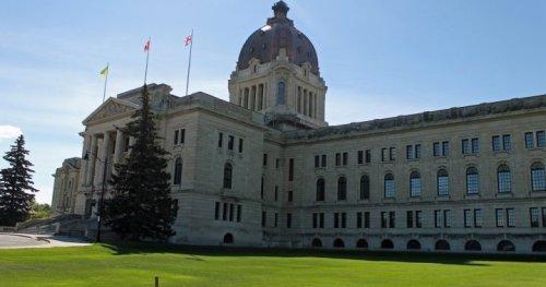 Saskatchewan Serious Incident Response Team appoints executive director