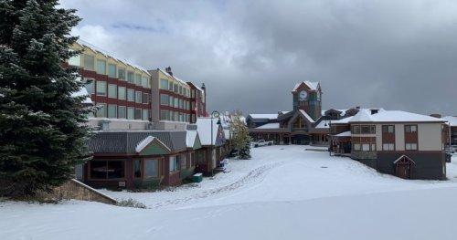 Last-day rush to buy ski passes tanks Big White web page, local ski culture appears on the rise - Okanagan | Globalnews.ca