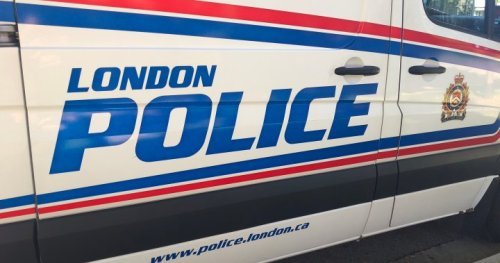 London, Ont., neighbour struck by car after reportedly urinating on lawn: police - London | Globalnews.ca