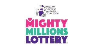 ON LOCATION: Stollery Children's Hospital Foundation Mighty Millions Lottery - Edmonton   Globalnews.ca