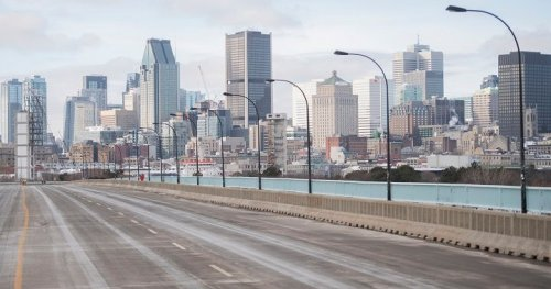 COVID-19: Experts optimistic Quebec will be able to avoid lockdowns this winter - National | Globalnews.ca