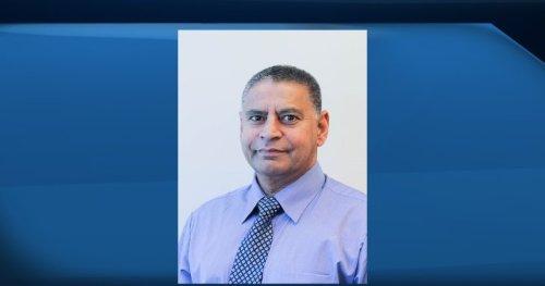 Edmonton election 2021: Incumbent Moe Banga loses seat in Sspomitapi - Edmonton   Globalnews.ca