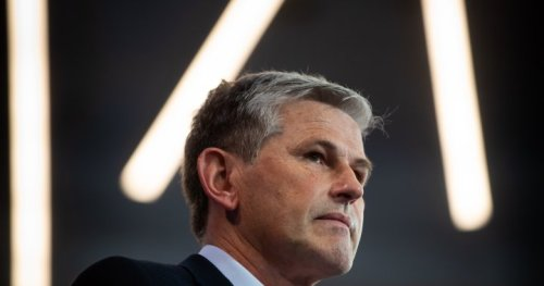 COMMENTARY: B.C. Liberal Party's post-mortem report misses the bigger picture