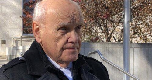 Greg Fertuck defence says RCMP manipulated drunk, lying, head-injured client | Globalnews.ca