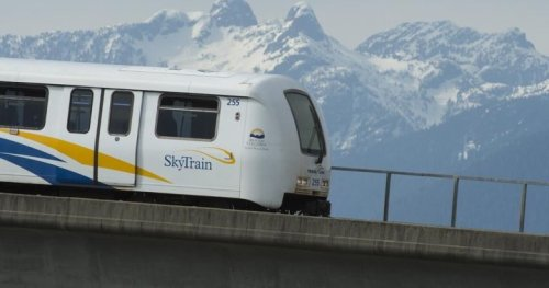 Surrey to Langley SkyTrain won't be up and running until 2028   Globalnews.ca