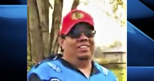 Elgin OPP issue call for information in April homicide of Oneida Nation of the Thames man