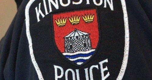 Beware of new VISA credit card phone scam: Kingston police - Kingston | Globalnews.ca