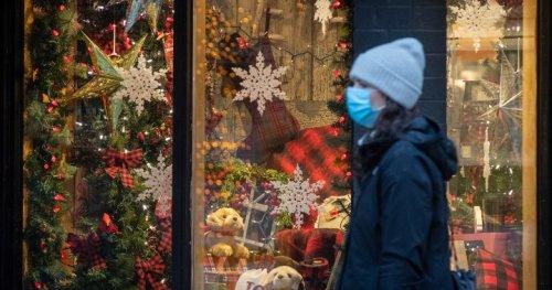 Coronavirus: Holiday activities for London, Ont., families to enjoy - London   Globalnews.ca