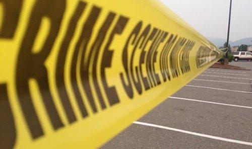Gunman remains at large following daytime shooting in Vancouver - BC | Globalnews.ca