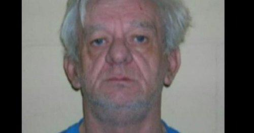Convicted B.C. murderer, who now identifies as a woman, denied parole - Okanagan | Globalnews.ca