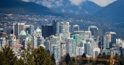 Why condo insurance costs rose by double-digits in parts of Canada over the past year   Globalnews.ca