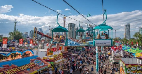 Calgary Stampede: Everything we know about the 2021 event so far
