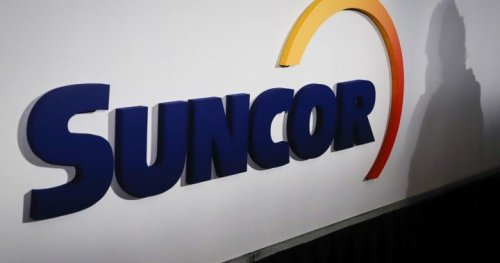 Canada's Suncor posts Q2 profit as oil prices rebound from COVID-19 lows - National   Globalnews.ca