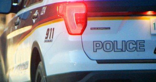 Female killed in hit and run in Saskatoon