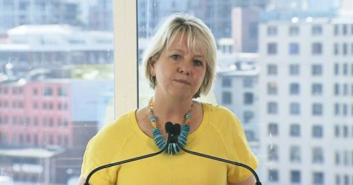 B.C. officials to hold press conference following COVID-19 surge in Interior Health | Globalnews.ca