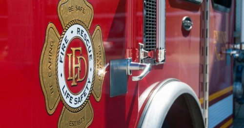 London, Ont., firefighters association speaks out after station goes days without fire engine, replacement - London   Globalnews.ca