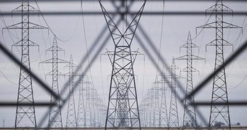 Manitoba launches 'formal process' to respond to review of Hydro projects