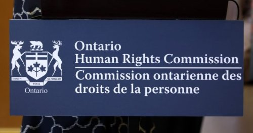 Vaccine mandates permissible as long as those with exemptions are accommodated: Ontario commission   Globalnews.ca