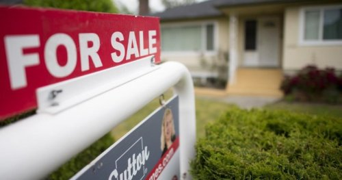 How to tame the housing wars: Why open bidding may not work