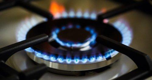 Regulator orders steep hike in Manitoba natural gas rates, cites tight market | Globalnews.ca