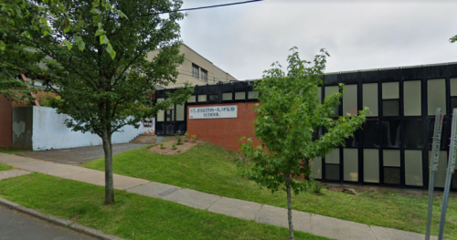 Kids go to class after N.S. announces wrong school with COVID-19 cases
