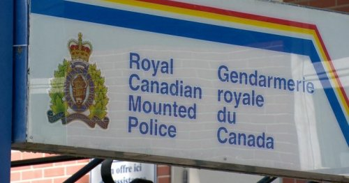 2 separate fatal collisions investigated by Saskatchewan RCMP from Friday | Globalnews.ca