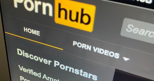 Pornhub settles lawsuit brought by 50 women, including Canadians | Globalnews.ca