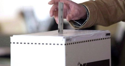 Majority of Canadians say election during COVID-19 would be unsafe, unfair: poll